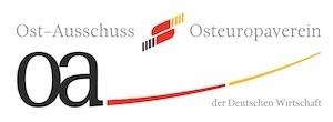 Ost-Ausschuss – Osteuropaverein der Deutschen Wirtschaft