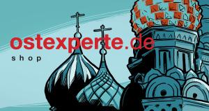 Ostexperte.de-Shop