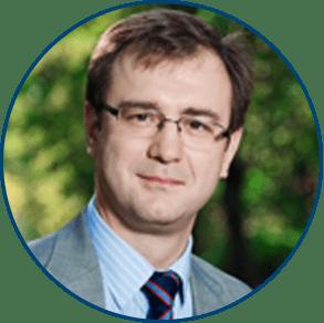 Viktor Malyshev, Artax Rufil Consulting
