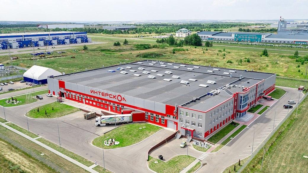 Moskau (GTAI) - Sonderwirtschaftszonen sind in Russland ein bevorzugtes Instrument zum Anwerben von Investoren. Deutsche Unternehmen nutzen bereits die Vorteile und lokalisieren ihre Produktion.