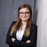 Kristina Ritter