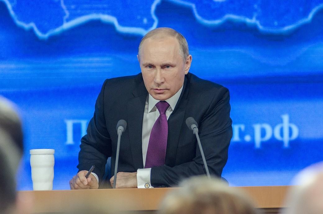 https://pixabay.com/de/putin-politik-der-kreml-russland-2847423/