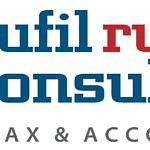Rufil Russia Consulting