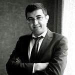 Asif Masimov